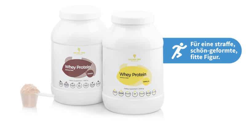 <b>Whey Protein</b>