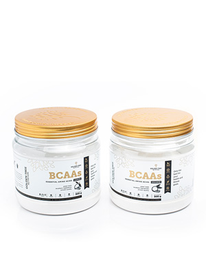 GT-BCAAs-Jul2016