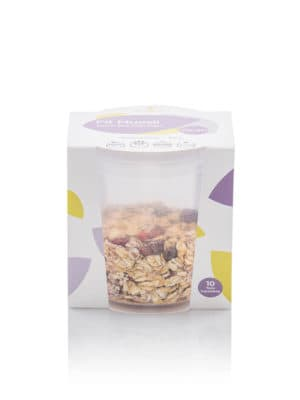 GT-Fit-Muesli-TO-GO-Jul2016