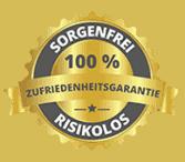 Golden Tree Premium Collagen Complex Garantie