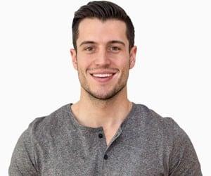 Michael Gersic