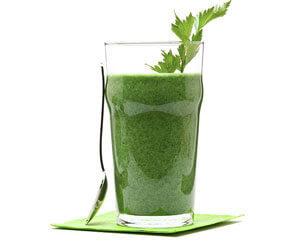 green_smoothie-blog_1
