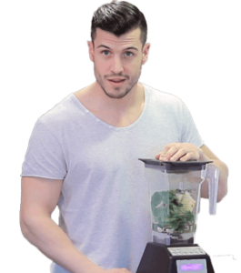 michael-smoothie (1)