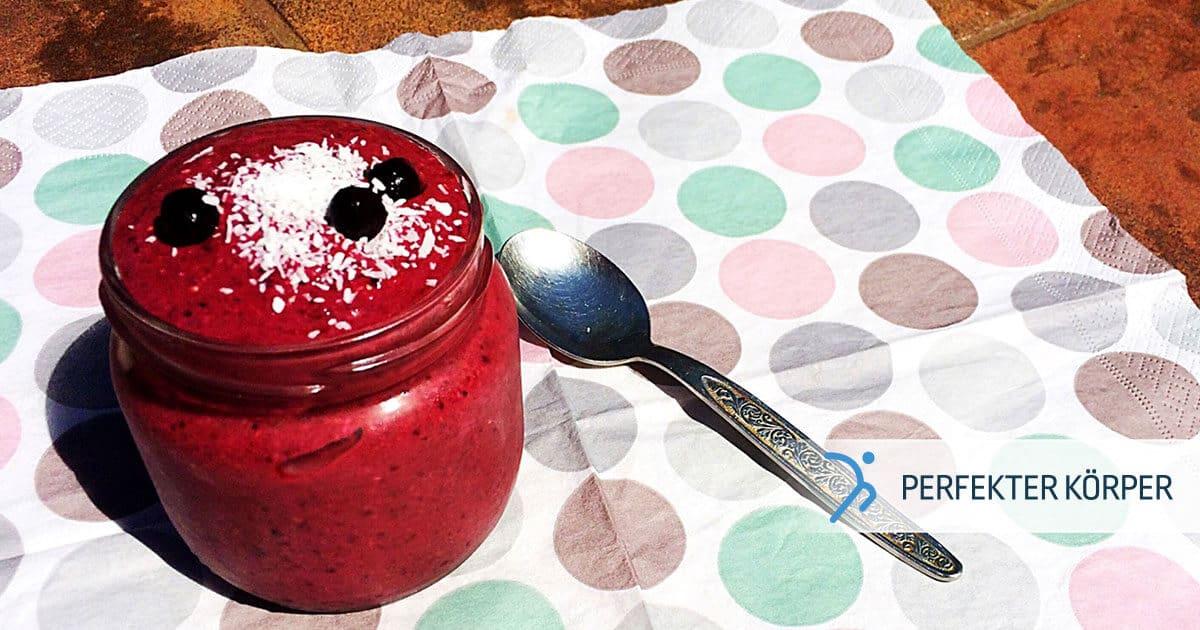 PK-rezepte-Erfrischende-Heidelbeercreme