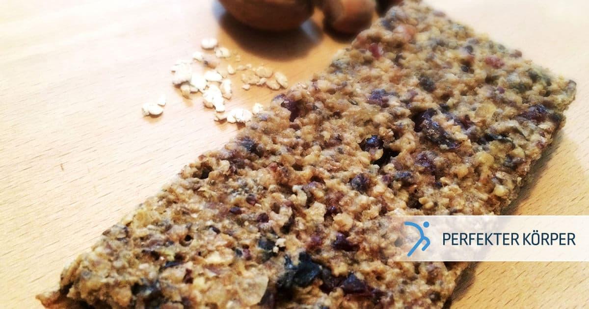 PK-rezepte-Granola-aus-eiweisshaltigen-Getreide-und-Kornern