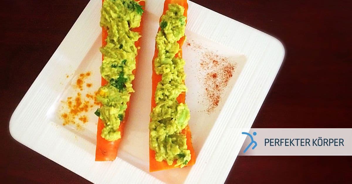 PK-rezepte-Karotten-Brote-mit-Avocado-Aufstrich