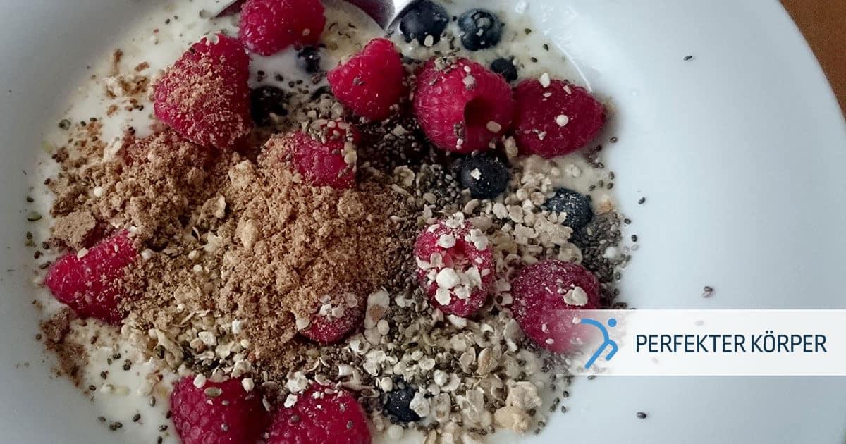 PK-rezepte-Morgen-boost-fur-einen-erfolgreichen-Start-in-den-Tag