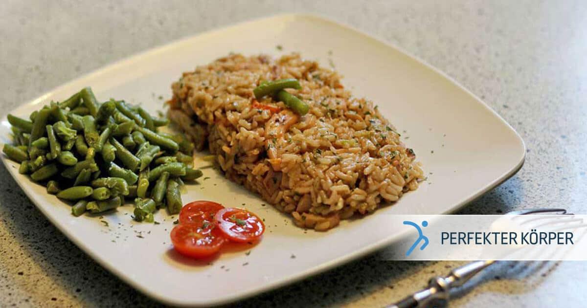 PK-rezepte-Risotto-mit-Calamari