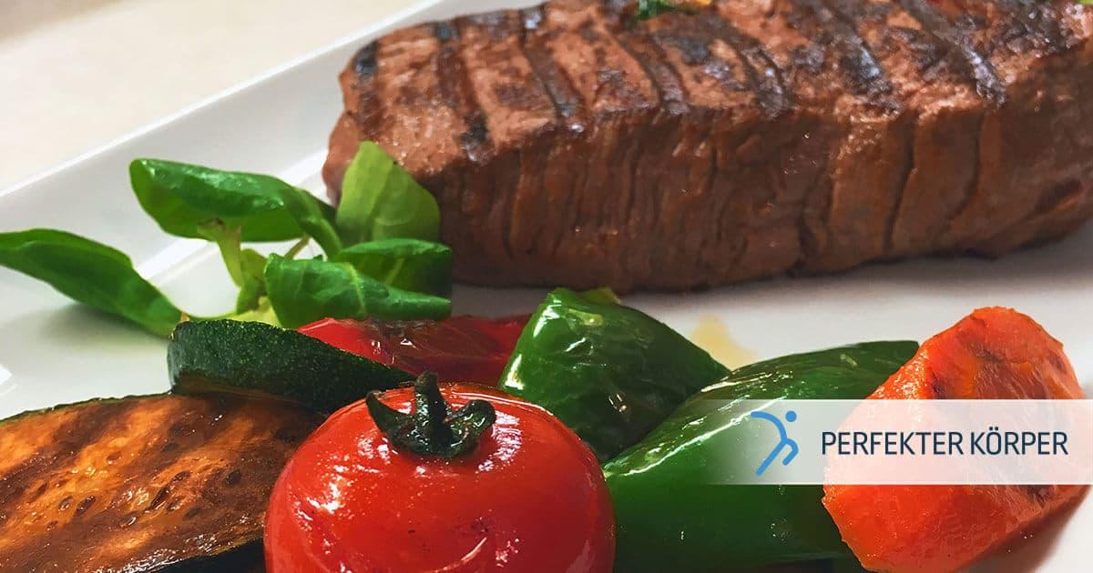 PK-rezepte-Saftiges-Steak-mit-gebratenem-Gemuse
