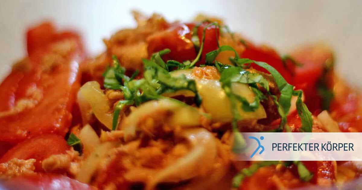 PK-rezepte-Saison-Salat-mit-Thunfisch