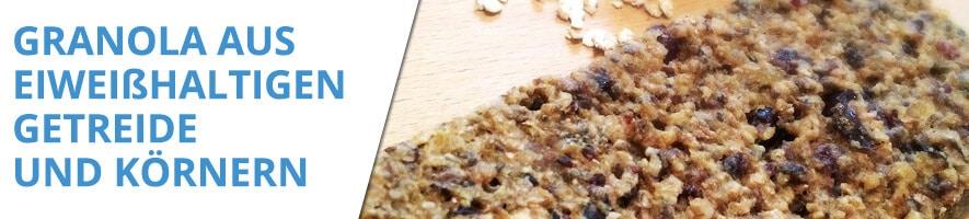 granola-PK