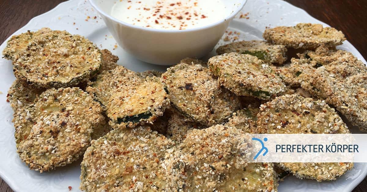 pk-rezepte-gesunde-zucchini-chips