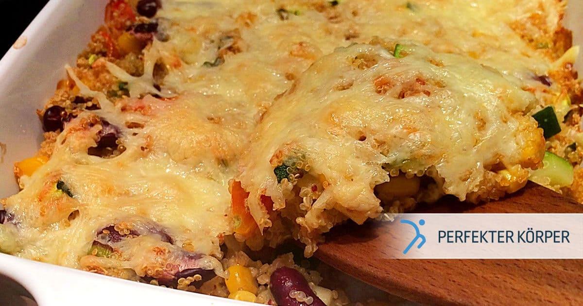 pk-rezepte-gratinierter-auflauf-mit-quinoa-gemuse-und-hahnchenbrust