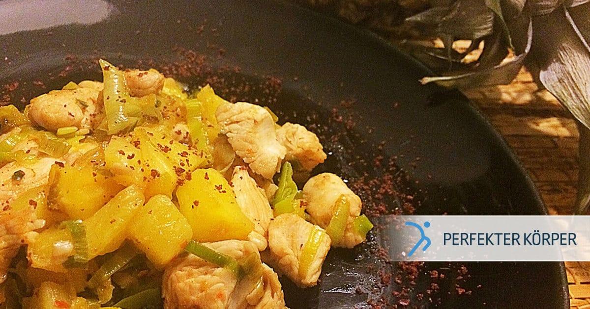 pk-rezepte-himmlisch-leckere-hahnchenbrust-mit-ananas-und-lauch