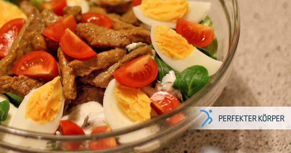 pk-rezepte-perfekter-post-workout-salat
