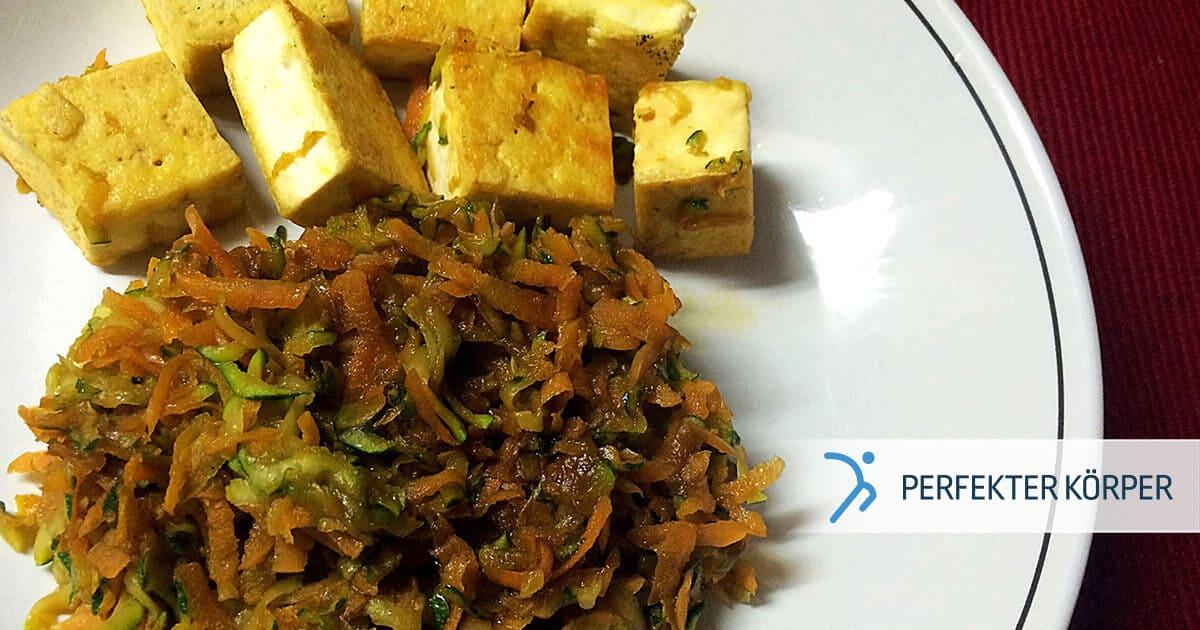 pk-rezepte-schnelle-leckere-tofuwurfel