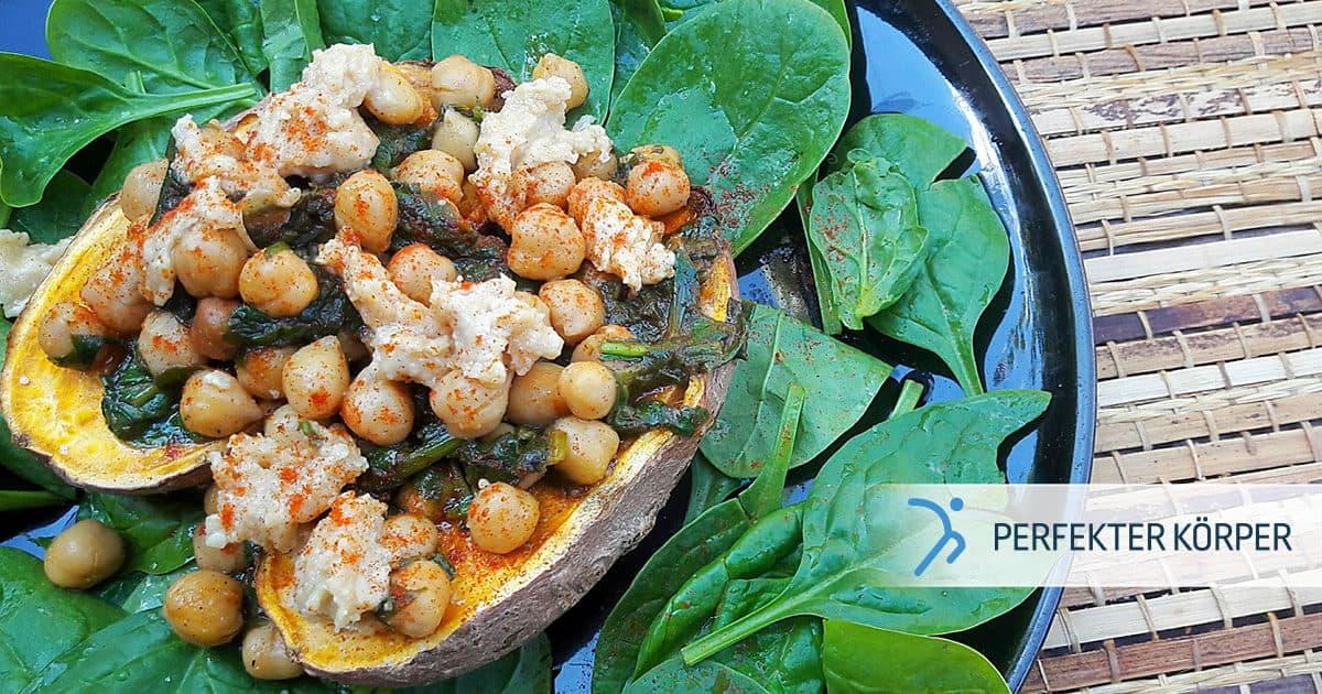 pk-rezepte-suskartoffeln-mit-kichererbsen-und-spinat