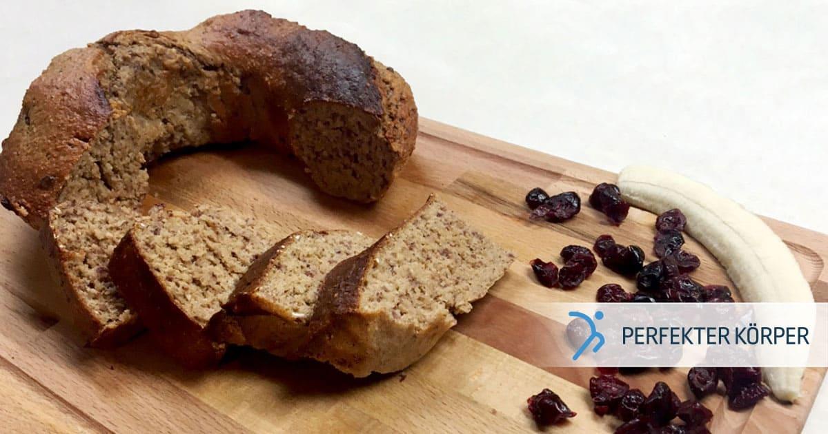 pk-rezepte-bananen-protein-brot