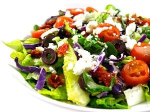 3-tipps-salat