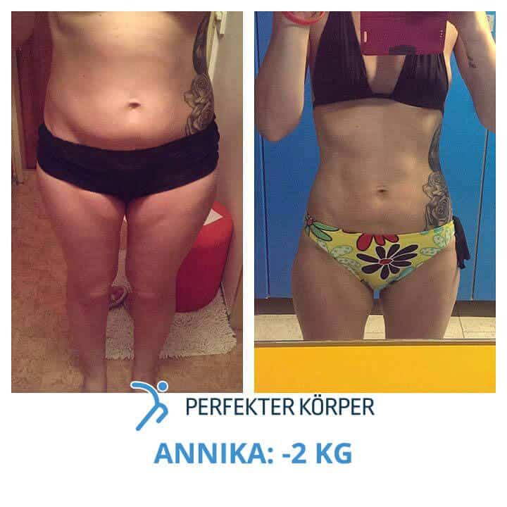 pk-korperverwandlungen-annika-beitrag