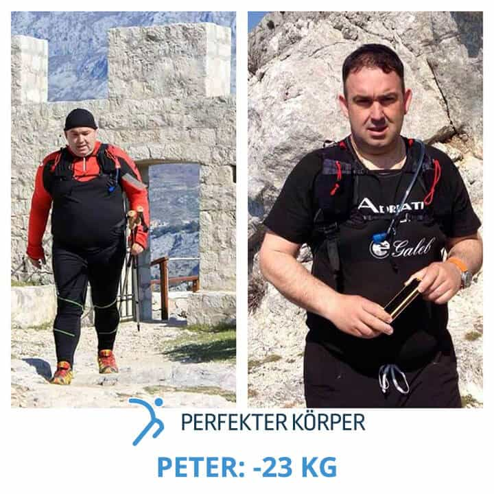 pk-korperverwandlungen-peter-beitrag