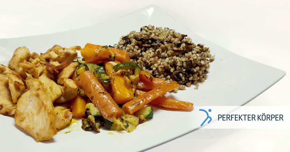 pk-rezepte-buchweizen-mit-pilzen-und-hahnchen