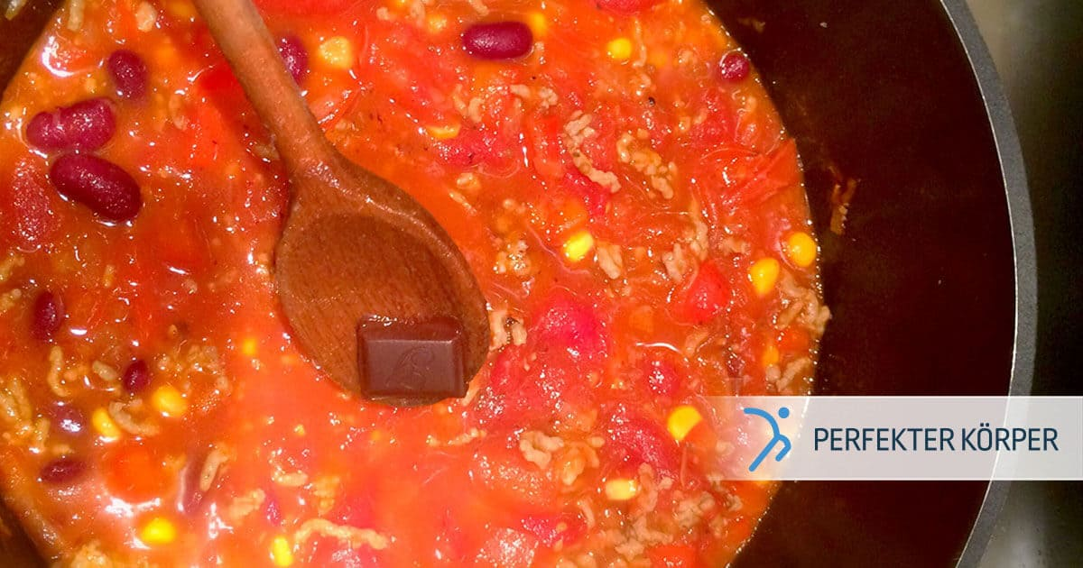 pk-rezepte-feuriges-chili-con-carne
