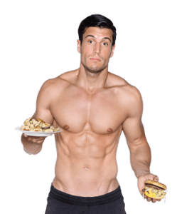 michael-2-kalorien-gleich