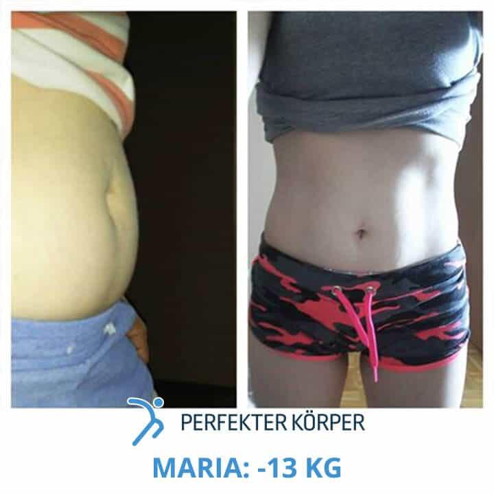 pk-korperverwandlungen-maria-beitrag