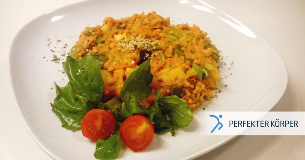 pk-rezepte-risotto-mit-ananas-und-hahnchenbrust