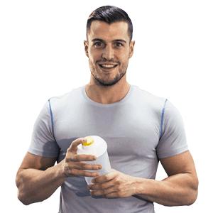 protein-shake-michael-2