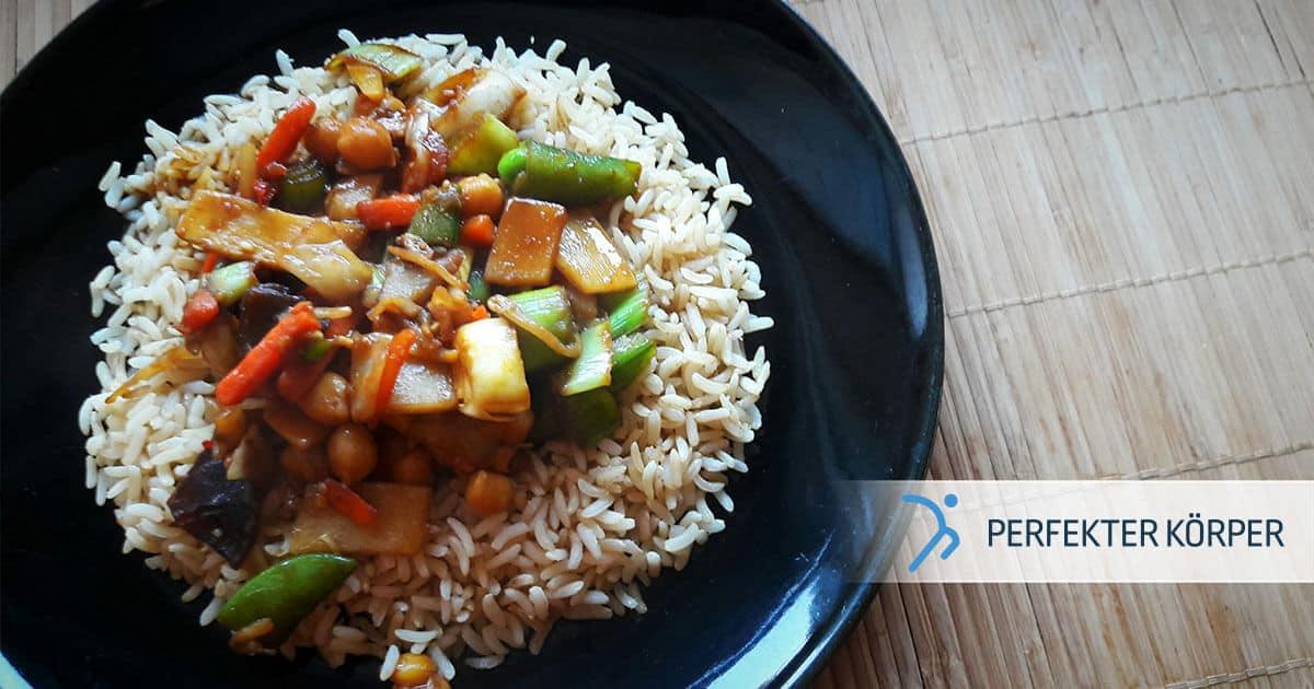 PK-rezepte-Asiatische-Pfanne-mit-Reis