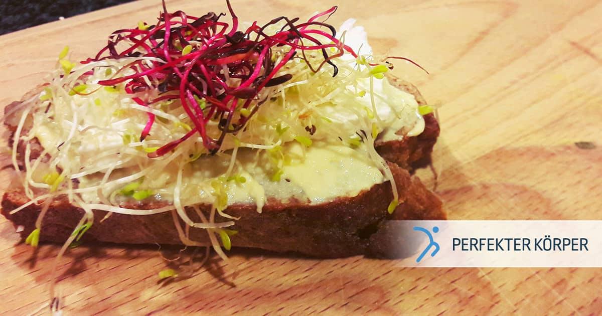 PK-rezepte-Fruhstucksbrote-mit-Hummus