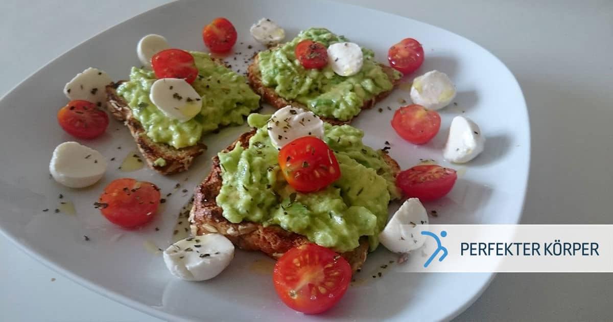 PK-rezepte-Italienische-Avocado-Brote