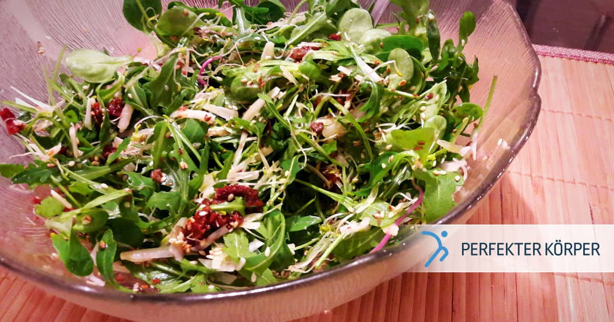 PK-rezepte-Vitaminreicher-Salat