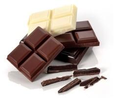 Schokolade-2