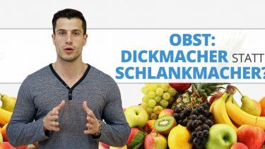 PK-blog-ObstDickmacher