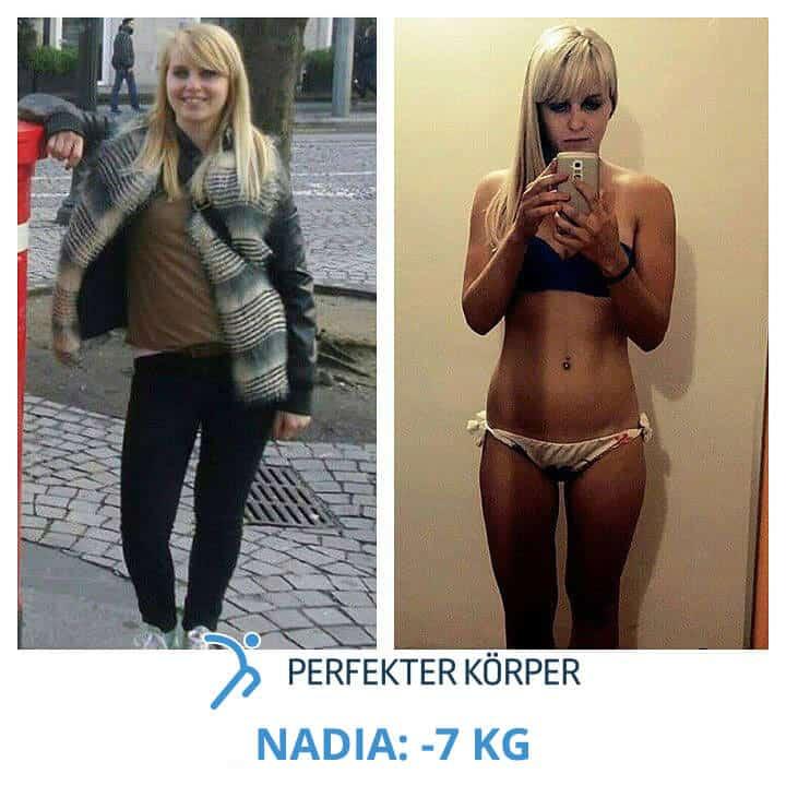 PK-korperverwandlungen-nadia-beitrag