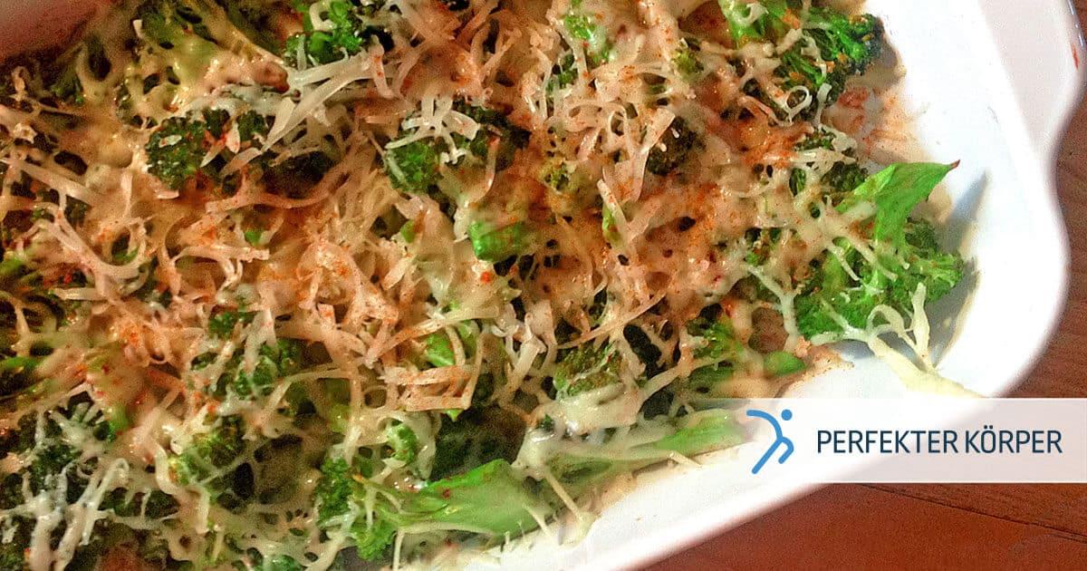 PK-rezepte-Brokkoli-mit-Kase-uberbacken