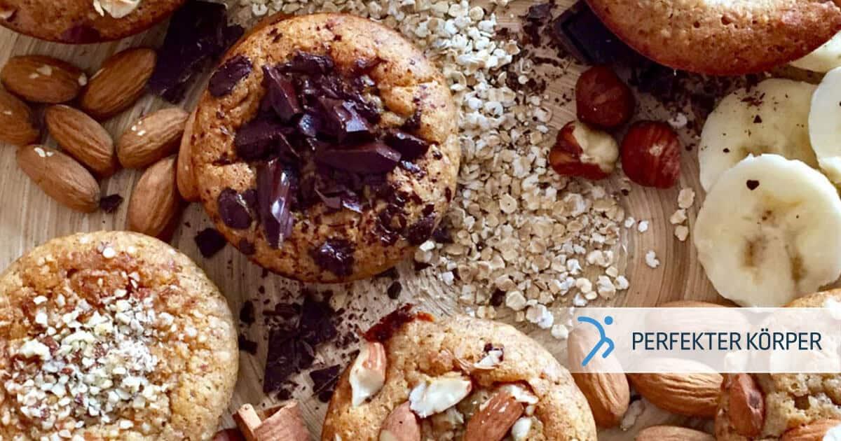 PK-rezepte-Susse-Mandelmuffins