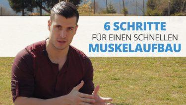 PK-blog-Muskelaufbau