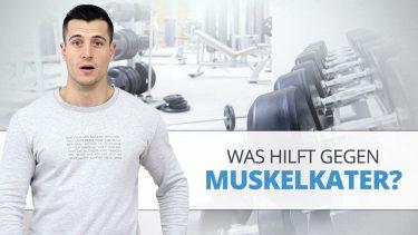 PK-blog-Muskelkater