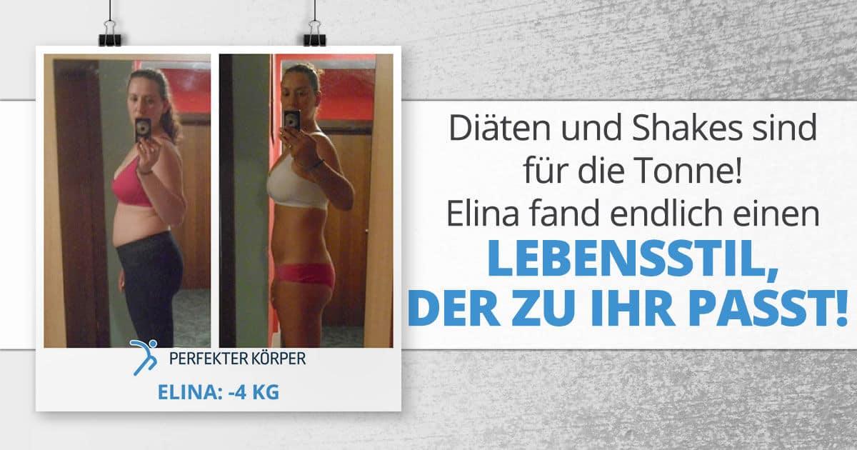 PK-korperverwandlungen-Elina