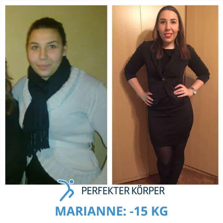 PK-korperverwandlungen-marianne-beitrag