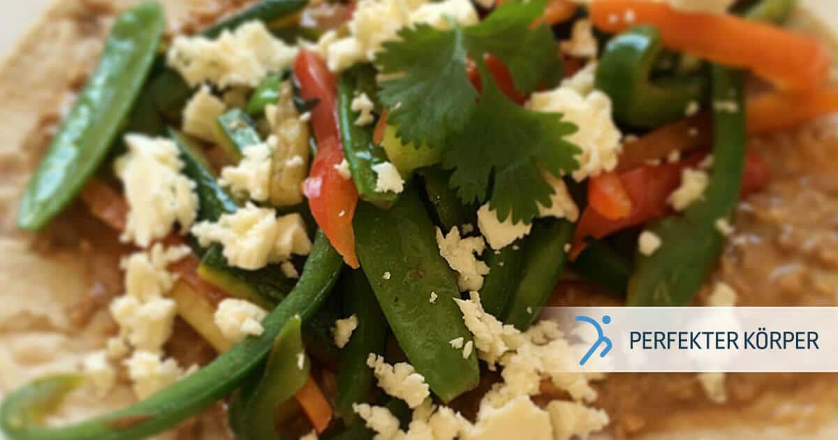 PK-rezepte-Mexikanische-Vollkorn-Tortillas-mit-Gemuse