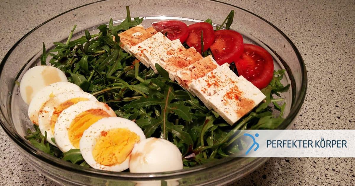 PK-rezepte-Salat-mit-Ei-und-Feta