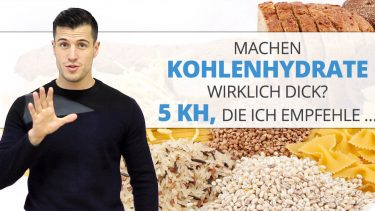 PK-blog-KohlenhydrateDickMachen-fix