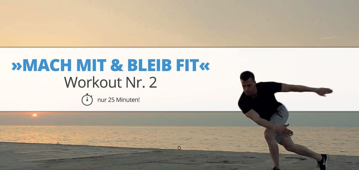 PK-blog-training-nr2