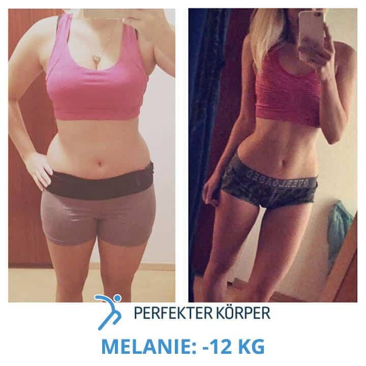 PK-korperverwandlungen-melanie-beitrag