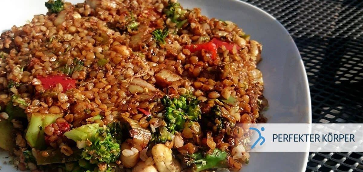 PK-rezepte-Asiatische-Proteinladung-mit-Buchweizen-und-Kichererbsen